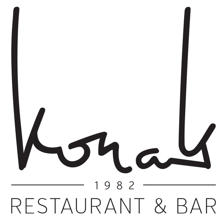 Konak - Restauran & Bar